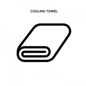 Cooling-Towel-300x300
