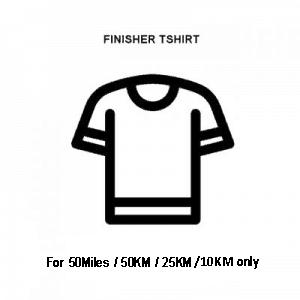 Finish-Tee-edited