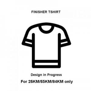Finish-Tee11878-300x300