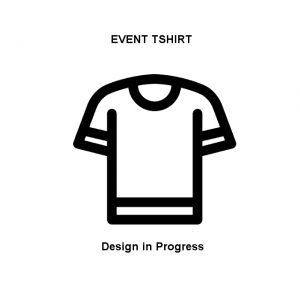 event-tee-300x300
