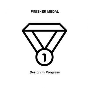 finisher-medal-300x300
