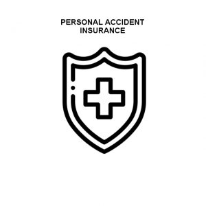 personal-accident-300x300